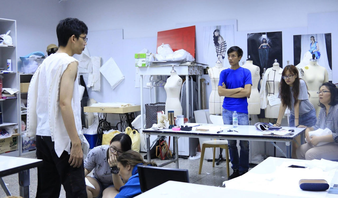 fashion-design-04.jpg