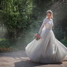 Wedding photographer Aleksandr Shemyatenkov (FFokys). Photo of 24.09.2018