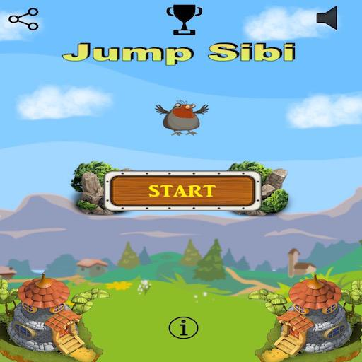 Jump Sibi file APK for Gaming PC/PS3/PS4 Smart TV
