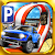 3D Monster Truck Parking Game file APK for Gaming PC/PS3/PS4 Smart TV