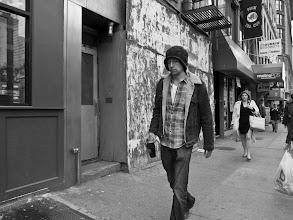 Photo: New York City Ricoh GRD3 #streetphotography  #newyorkcityphotography