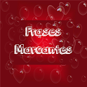 Mensagens marcantes SMS icon