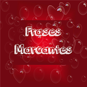 Mensagens marcantes SMS