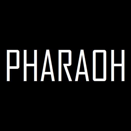 Pharaoh: тексты песен