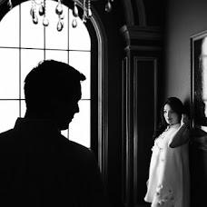 Wedding photographer Khurshid Zaitov (Xurshid). Photo of 16.05.2018