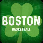 Boston Basketball News: Celtics