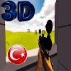 Special Force Training-Sniper APK