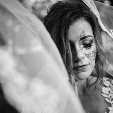 Wedding photographer Anna Veselova (AnnaVeselova). Photo of 15.08.2018