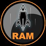 Rocket RAM Booster & File System 2.04
