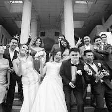 Wedding photographer Adam Isa (Issa). Photo of 27.08.2017