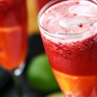Orange Juice Sprite Punch Recipes.