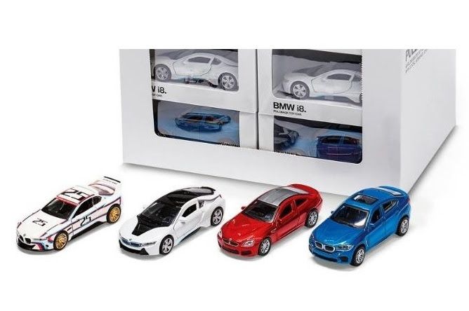 Toy Models Of Our Cars 1 43 1 87 And 1 18 Page 18