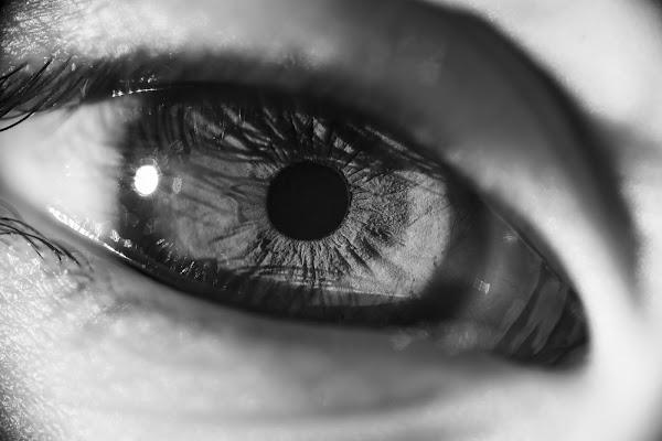 Occhi di ragazza Quanto male vi farete perdonare di non_dir_di_me_se_di_me_non_sa