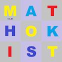 Mathokist Free icon