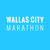 Wallas City Marathon