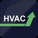 HVAC Test Pro 2020 icon