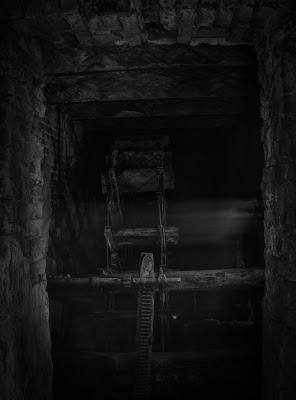 Soul's evasion di Nicolamanto