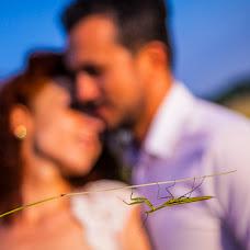 Wedding photographer Ciprian Grigorescu (CiprianGrigores). Photo of 28.02.2019