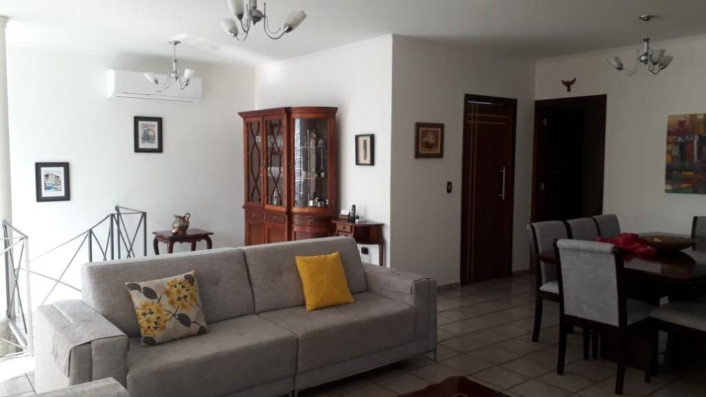 Casa com 3 dormitórios à venda, 230 m² por R$ 950.000 - Adalgisa - Osasco/SP - CA1720.