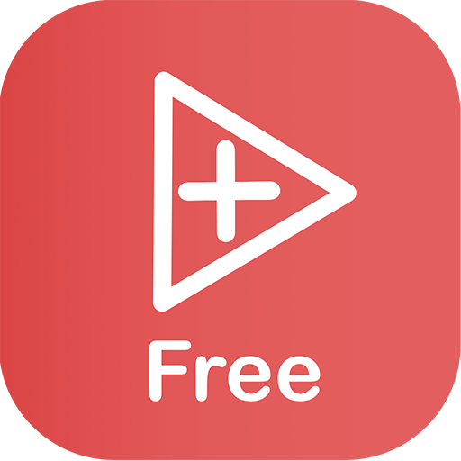 Free VideoViews for Instagram 工具 App LOGO-APP開箱王