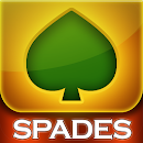 Spades - Offline file APK Free for PC, smart TV Download