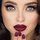 Download Nails.Makeup.Hairstyle for PC