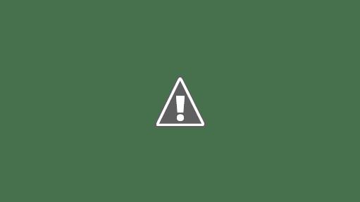 ESTE DOMINGO 80 PERSONAS CAMINARON HASTA PUNTA DEL AGUA
