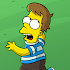 The Simpsons™:  Tapped Out 4.39.1 ROW (Free Shopping)