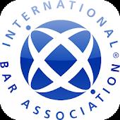 IBA Global Insight