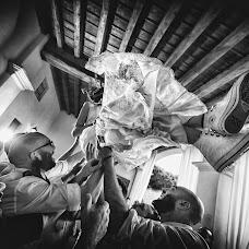 Wedding photographer Fabio Favelzani (FabioFavelzani). Photo of 15.06.2017