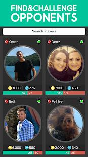 MineSweeper Social screenshot