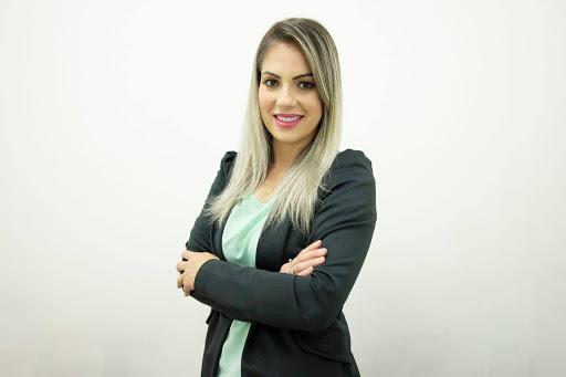 Ana Raquel Machado Gonçalves