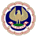 ICAI Muscat icon