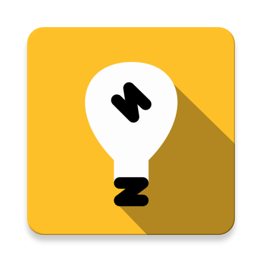 Icon for Hue Widgets