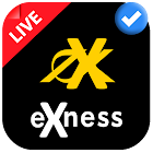 EXNESS-TRADING INFO