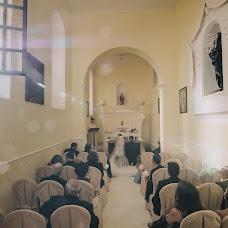 Fotografo di matrimoni Pierpaolo Perri (pppp). Foto del 20.12.2017