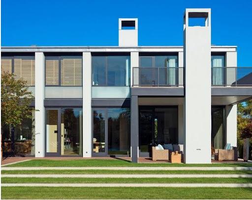 家居外观设计
