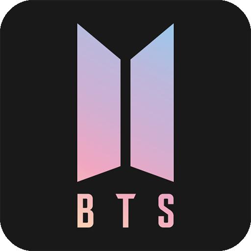 BTS Wallpaper KPOP Fans HD icon