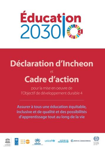 Declaration Incheon FR.png