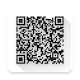Download QrReader Scan QR code easily! For PC Windows and Mac