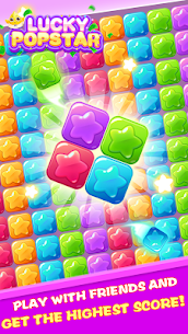 Lucky Popstar – Best Popstar Game To Reward! App Download For Android 1