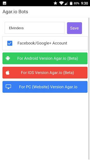 免費下載工具APP|Bots for Agar.io app開箱文|APP開箱王