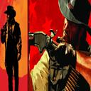 Red Dead Redemption 2 High Resolution