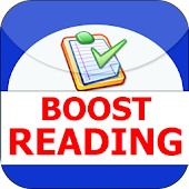 Boost Reading