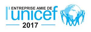unicef 2017