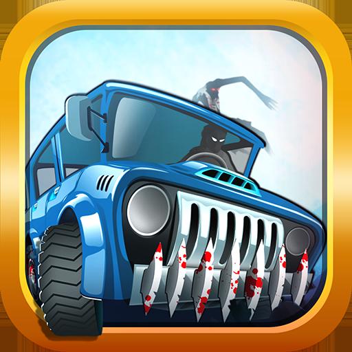 Stickman Racer: Survival Zombie file APK Free for PC, smart TV Download