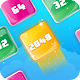 2048 Puzzle Game : Super Number Puzzle Game for PC-Windows 7,8,10 and Mac