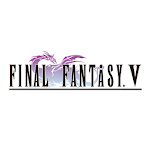 FINAL FANTASY V 1.2.2 (Paid)
