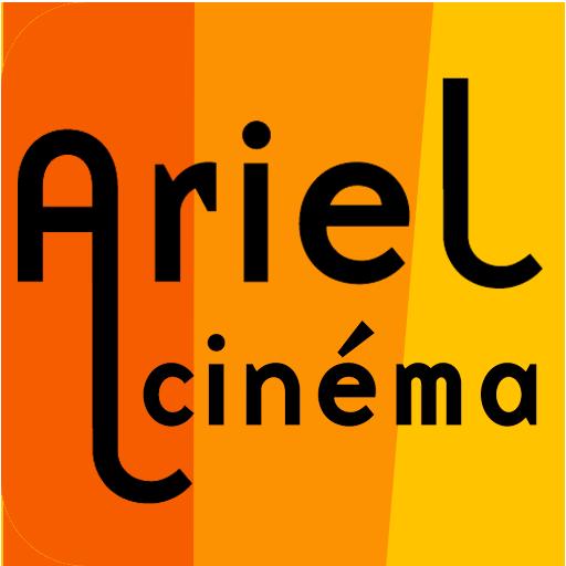Cinéma Ariel - Rueil Malmaison Icon