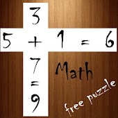 math pieces free